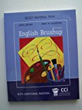 Selected Material From English Brushup (w/ Add'l Material) ~ Custom for Corinthian Colleges,...