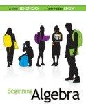 Connect Math Hosted by ALEKS 52 Week Access Card for Beginning Algebra