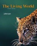 The Living World with Connect Plus Access Card