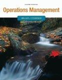 Loose-leaf Operations Management