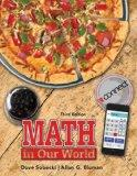 Connect Math 52 Week Access Card for Math in Our World