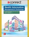 Connect Access Card for Health Information Management and Technology