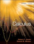 Calculus: LTF w/ Connect Plus Access Card