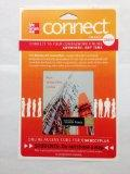 CONNECT PLUS FINANCE W/ LEARNSMART 1S ACCESS CARD FOR ESSENTIALS CORPORATE FINC