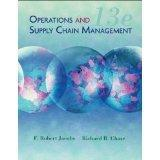 OPERATIONS+SUPPLY CHAIN...-TEX