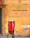 Basic College Math w/ Connect Plus Access Card
