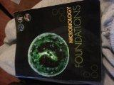 Microbiology Foundations (8th Edition)