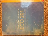 Macroeconomics 201 From Pikes Peak Cummunity College