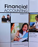 Financial Accounting, Seventh Edition (Special Edition for University of Massachusetts Boston)