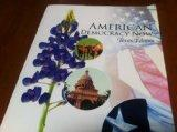 AMERICAN DEMOC..TEXAS-W/ACCESS