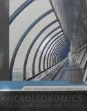 Microeconomics, Custom 19th (Nineteenth) Edition (with ALL 24 Chapters) - By McConnell, Brue...