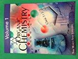 Organic Chemistry (Volume 1 Organic Chemistry 313 NMSU)