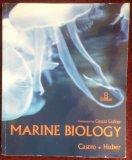 Marine Biology 8th Edition Customized for Cuesta College