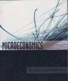 Microeconomics (Special Edition for Solano Community College)