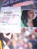 Music An Appreciation Seventh Brief Edition: Music Appreciation 1030