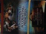 Fundamental Accounting Principles (12th Edition)