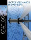 Connect Engineering 1 Semester Access Card for Vector Mechanics for Engineers Statics
