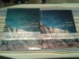 Microeconomics Custom Edition for Johnson and Wales University Econ 2002 (Micro Economics Cu...