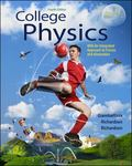 Package: College Physics with CONNECT Plus One Semester Access Card
