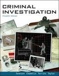 Looseleaf for Criminal Investigation