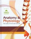 Anatomy & Physiology The Unity of Form and Function Custom Edition for TMCC Truckee Meadows ...