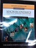 Economics - Principles, Problems, and Policies