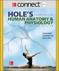 Connect Plus Anatomy and Physiology Access Card for  Hole's Essentials of Anatomy & Physiology