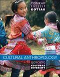 Looseleaf for Cultural Anthropology