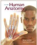 Human Anatomy (Loose Leaf)