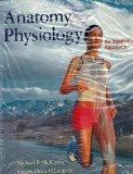 Anatomy & Physiology an Integrative Approach w/ Pulaski Technical College Lab Book w/ Connect
