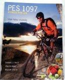 PES 1097 Fit And Well W/Connect Utah Valley Univerisity 10th Edition (Fitness For Life Utah ...