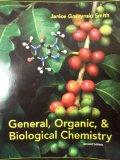 General, Organic, & Biological Chemistry; 2E [Value Priced Edition]