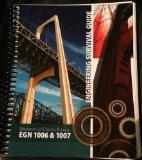 University of Central Florida ENG 1006 7 1007 Engineering Survival Guide