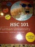 HSC 101 Select materials for Furman University