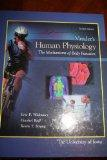 Vander's Human Physiology: The Mechanisms of Body Function - 12th Edition, the University of...