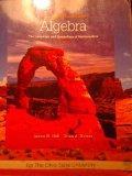 Beginning & Intermediate Algebra (Custom)