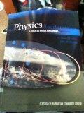 the Physics of everyday phenomena (the Physics of everyday phenomena a conceptual introducti...