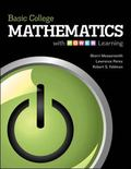 Basic College Mathematics with P. O. W. E. R. Learning W/ Connect Plus Hosted by ALEKS Acces...
