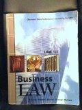 Business Law 101