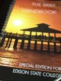 The Brief McGraw-Hill Handbook (The Brief McGraw-Hill Handbook)