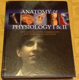 Anatomy & Physiology I & II - Minnesota State Community and Technical College