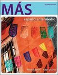 PK MAS W/ CNCT+ SPAN AC