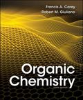 Combo: Organic Chemistry with LearnSmart Access Card