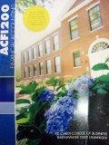 Financial Accounting; 7E (Bridgewater State University | Ricciardi College of Business)