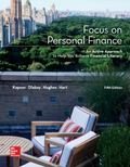 Focus on Personal Finance : An Active Approach to Help You Achieve Financial Literacy