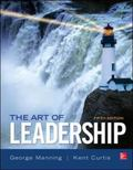Art of Leadership