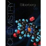Loose Leaf Version for Chemistry: The Molecular Nature of Matter and Change with Connect Plu...