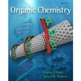 Package: Organic Chemistry with Solutions Manual