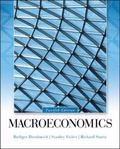 Macroeconomics (McGraw-Hill Economics)