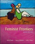 Feminist Frontiers